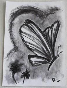 sommerfugl-kul