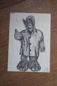 alf_gammel-kultegning-fra-1993