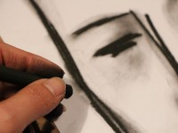 vi-elsker-sorte-fingre